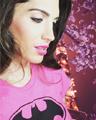 Gaia Paia Blog