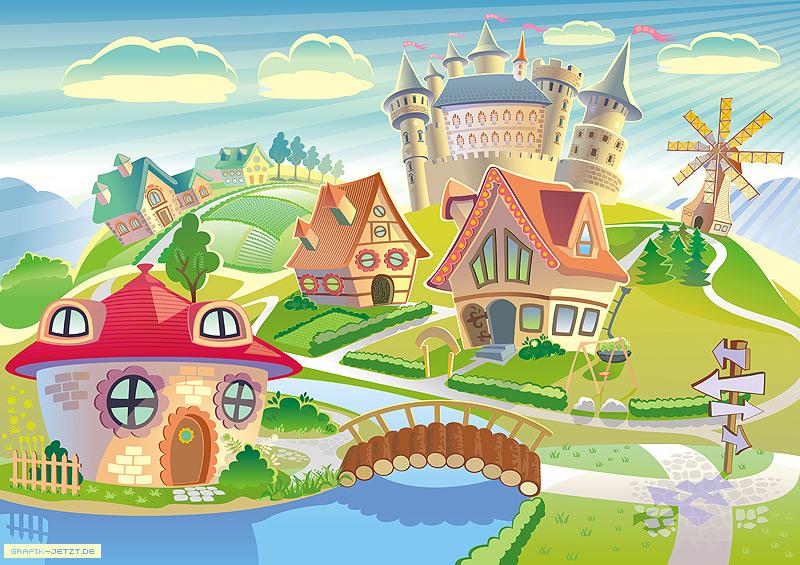 fairyland_castle_windmill