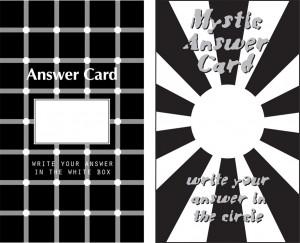 mindscannercards