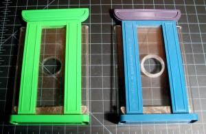 var_guillotines