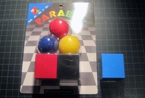 var_parabox