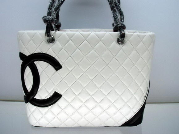 chanel coco handbags online buy chanel 1112 handbags for women 3d7f22cce793e